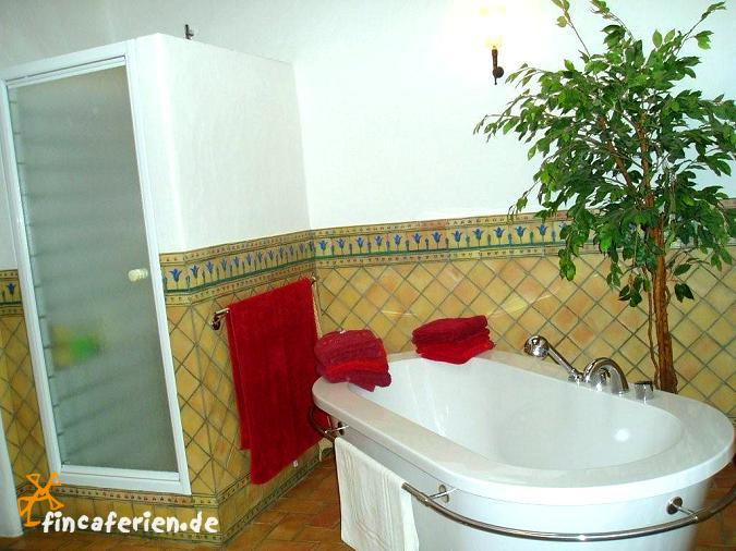 badezimmer renovieren ablauf badezimmer renovieren hamburg sanieren kosten kleines zimmer. Black Bedroom Furniture Sets. Home Design Ideas