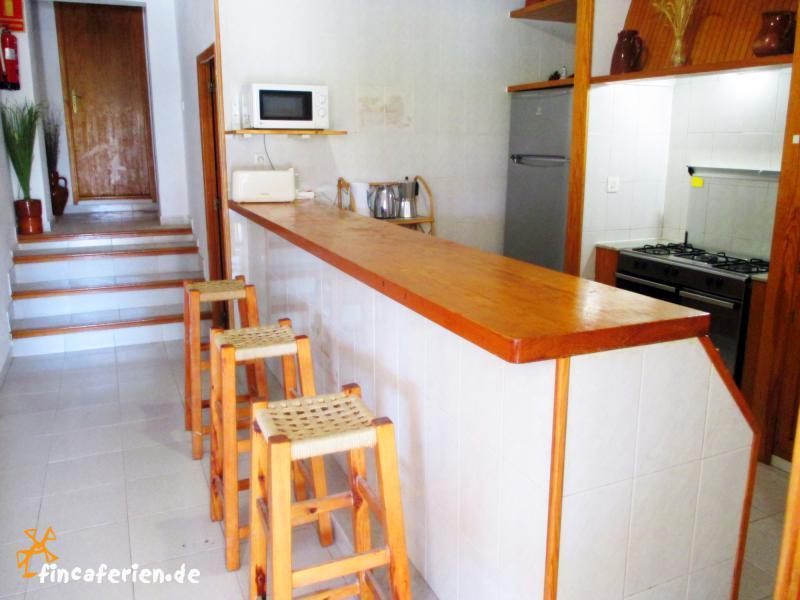 ibiza ferienhaus privat mit pool f r 14 personen bei san lorenzo fincaferien finca. Black Bedroom Furniture Sets. Home Design Ideas