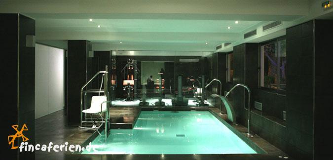ibiza playa talamanca hotel mit pool am strand zimmer. Black Bedroom Furniture Sets. Home Design Ideas