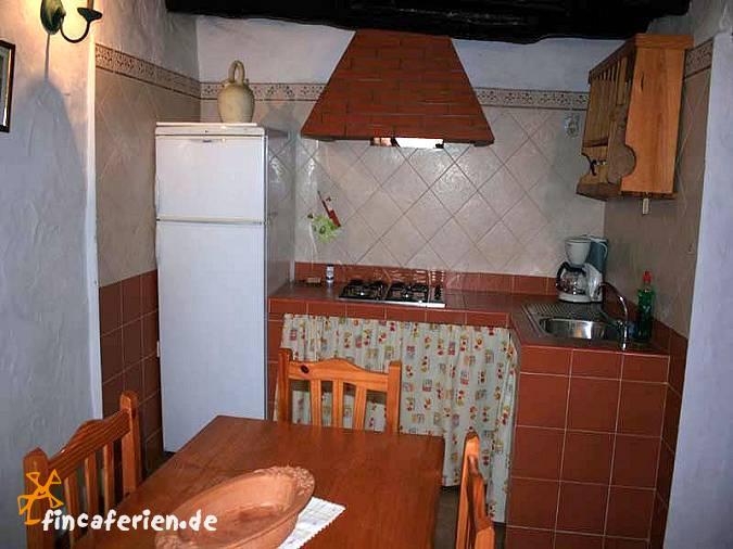 el hierro kleine finca mit meerblick f r 2 personen fincaferien. Black Bedroom Furniture Sets. Home Design Ideas