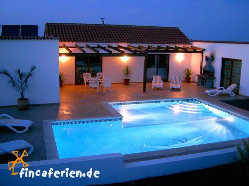 High Quality Villa Mit Beheiztem Pool