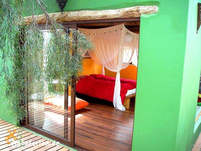 Lanzarote Kleines Hotel Am Meer Mit Pool Und Internet Wlan