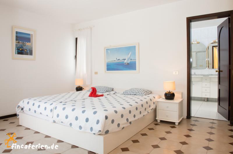 gran canaria playa del ingl s ferienhaus strandurlaub. Black Bedroom Furniture Sets. Home Design Ideas