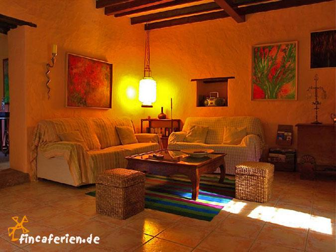 Ferienhaus Mit Pool Im Wohnzimmer : ... , strandnahes Ferienhaus mit ...