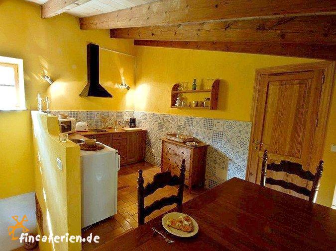 mallorca west ferienwohnung mit pool w lan und. Black Bedroom Furniture Sets. Home Design Ideas