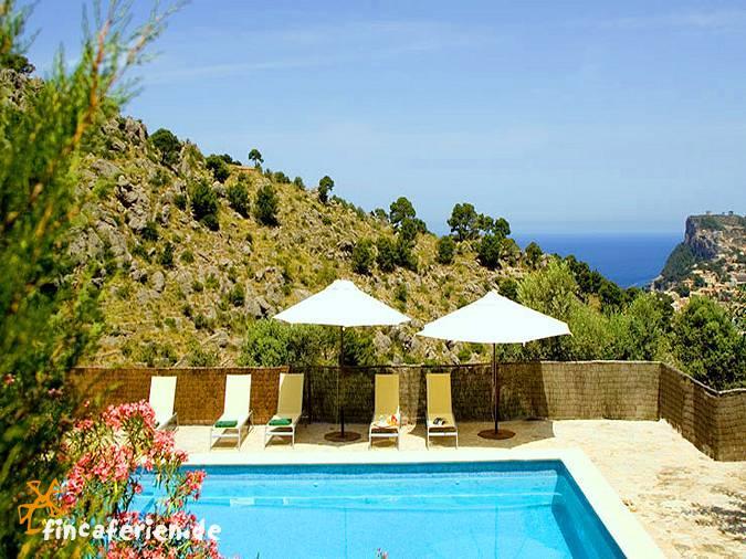Hotel Palma Mallorca Nahe Hafen