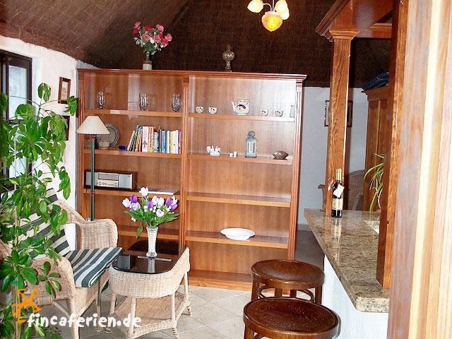 kleines ferienhaus f r 2 personen auf teneriffa fincaferien finca. Black Bedroom Furniture Sets. Home Design Ideas