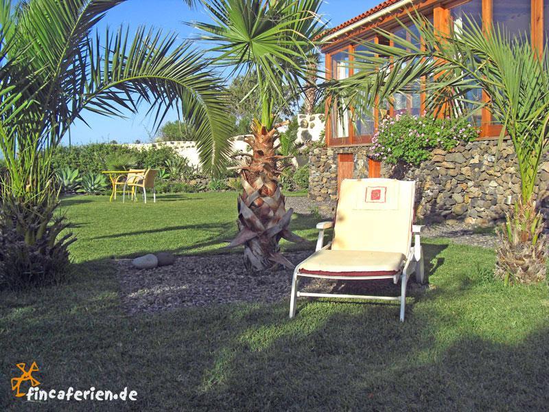teneriffa ferienhaus mit besonderem ambiente und pool fincaferien finca. Black Bedroom Furniture Sets. Home Design Ideas