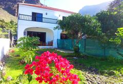 Private Ferienwohnung - Valle Gran Rey (Nr. 2003)