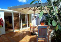 Teneriffa Urlaub im Norden - Ferienhaus Tacoronte (Nr. 0703)
