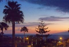 Ferienwohnung mit Meerblick und Pool - Costa Adeje (Nr. 0708)