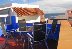 Ferienhaus für den Wander- und Strandurlaub  (Nr. 0718)