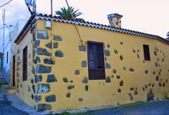 Ferienhaus  Teneriffa Nord bei La Guancha (Nr. 0765)