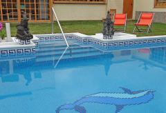 Urlaub auf Teneriffa mit Ayurveda-Anwendungen (Nr. 7702.2)