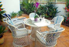 Private Ferienwohnung Teneriffa - El Tanque (Nr. 7727.2)