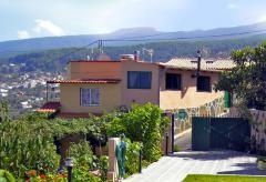 Ferienwohnung  auf Teneriffa bei Icod de Los Vinos (Nr. 7732)