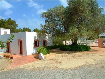 Ibiza Urlaub für Familien mit Kindern