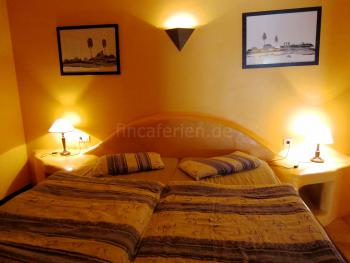 Schlafzimmer Pica