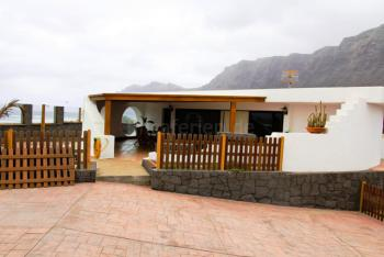 Villa Playa de Famara