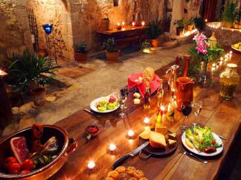 Finca Hotel Mallorca