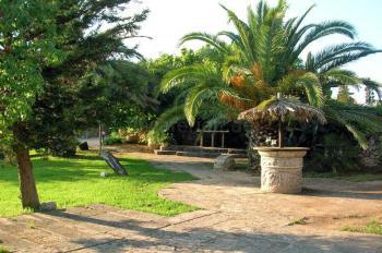 Finca mit Pool für Gruppenreisen
