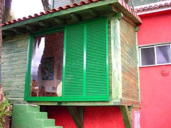 Ferienwohnung für 2 Personen in La Orotava